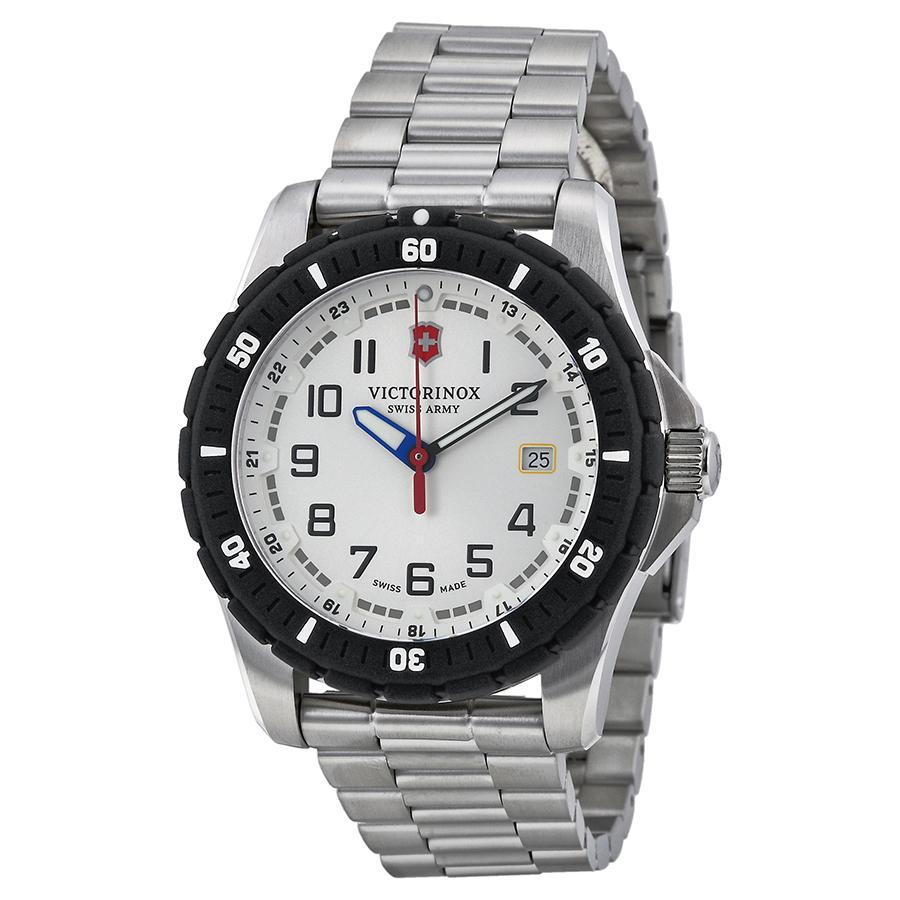 selección premium 175cb 7fb01 Reloj VICTORINOX Swiss Army V241677