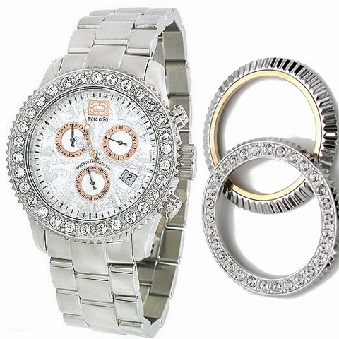 ff075c0c0d0c RELOJES MARC ECKO Reloj Marc Ecko Masterpiece Hombre E18500G1 Price ...