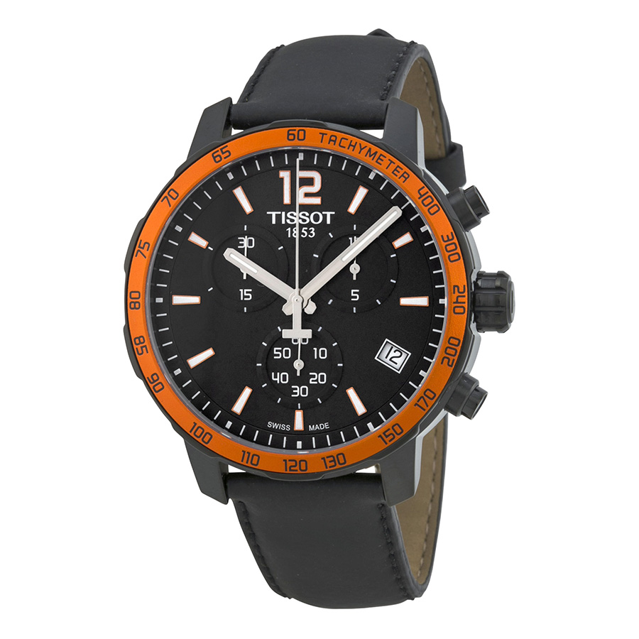 Reloj Tissot Hombre T0954173605701 RELOJES TISSOT Ofertas