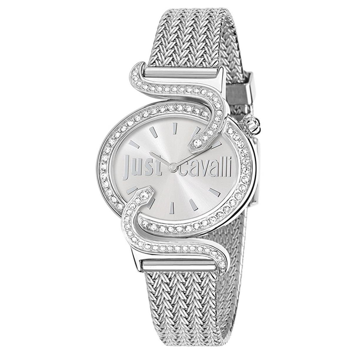 17373a4ad13b Reloj Just Cavalli Mujer R7253591503 RELOJES JUST CAVALLI Ofertas