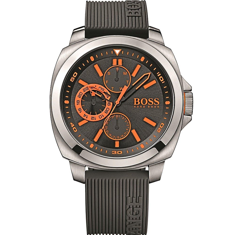 87a0b67e4b65 Relojes Hugo Boss para hombre