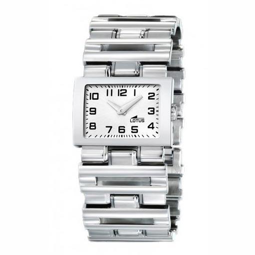8c959f0aaf80 Reloj Lotus Mujer 15473 D RELOJES LOTUS Ofertas