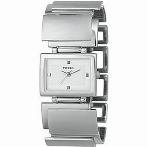 e8aa57451795 RELOJES FOSSIL Reloj Fossil Mujer ES1865 Price and Stock