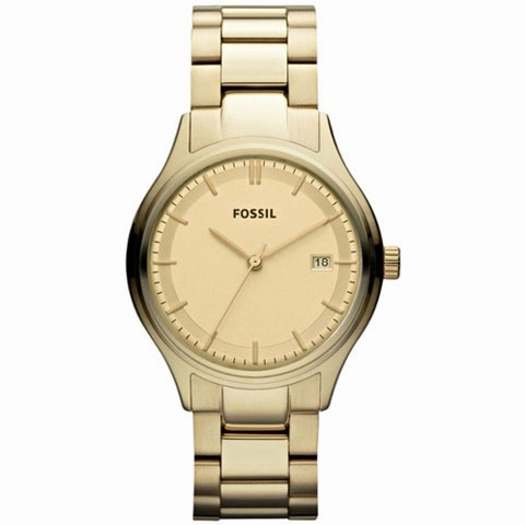 Reloj Fossil Archival Mujer Es3161 Relojes Fossil Ofertas