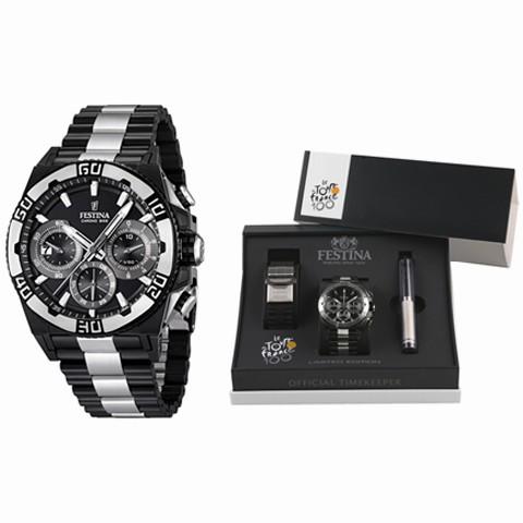 0073a7d98342f relojes hombre edicion limitada