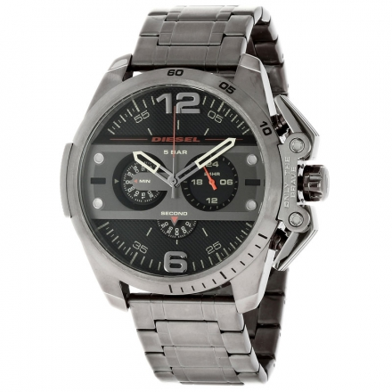 10b608d0ddee Reloj Diesel Hombre DZ4363 RELOJES DIESEL Ofertas