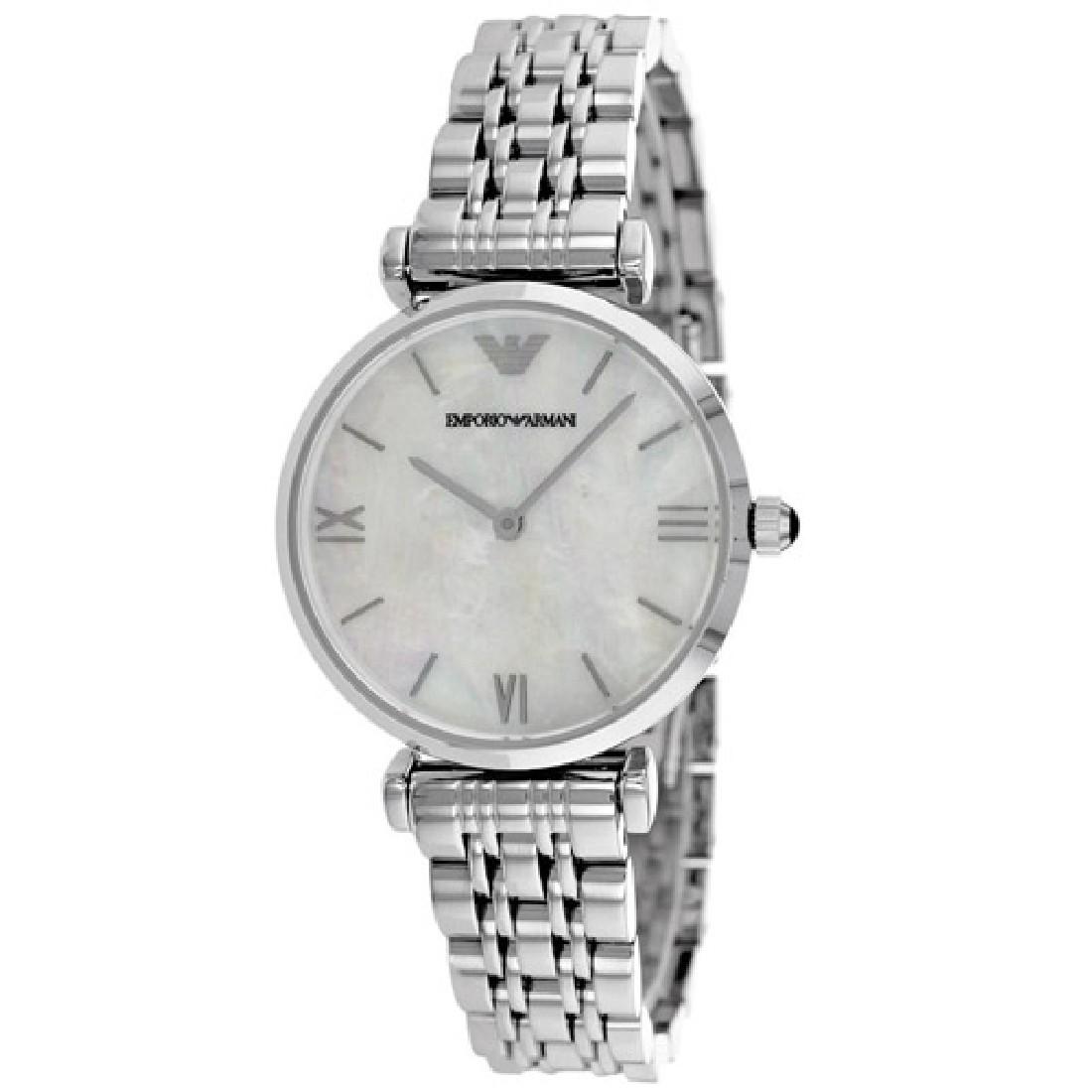 12ca44e7ae66 Reloj Emporio Armani Mujer AR1682 RELOJES EMPORIO ARMANI Ofertas