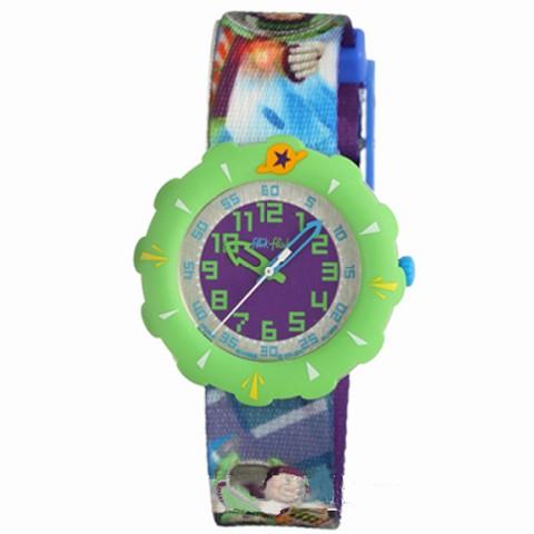 Наручные часы Swatch Отзывы покупателей