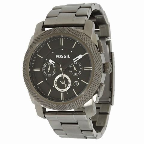 Relojes fossil reloj fossil fs4662 precio y stock
