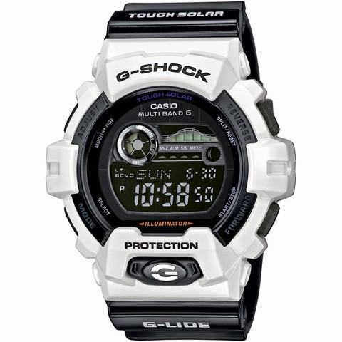 378cea42bd9c4 Reloj Casio G-Shock Hombre GWX-8900B-7ER RELOJES CASIO Ofertas