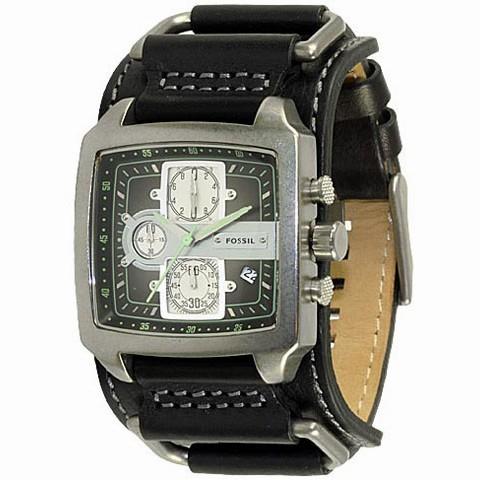 992c8747e19f Reloj Fossil Hombre JR1196 RELOJES FOSSIL Ofertas