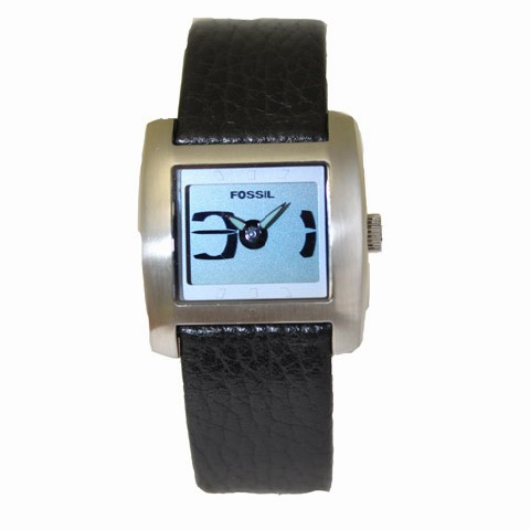 RELOJES FOSSIL Reloj Fossil Mujer JR7979 Price and Stock 5d9b06d712f6