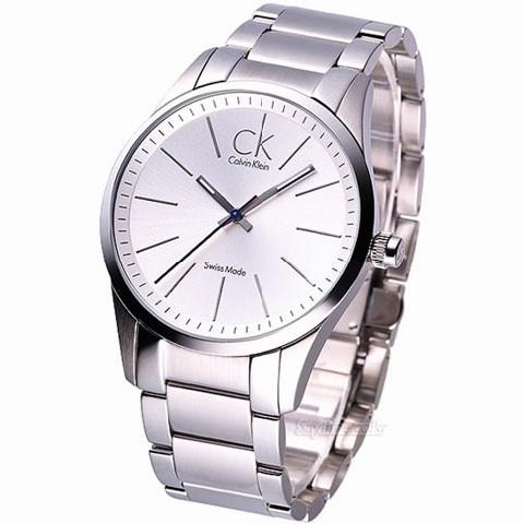 7ce23e0c07bb Reloj Calvin Klein Bold Hombre K2241120 RELOJES CALVIN KLEIN Ofertas