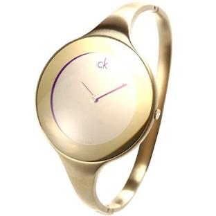 Reloj Ladies Calvin Mirror Mujer K2814209 Klein 9IWE2HD