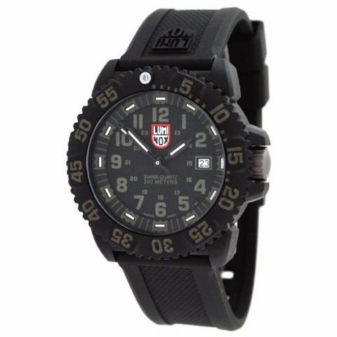 zapatos de separación e961c c3a68 Reloj Luminox Special For Sea, Air and Land LX3064