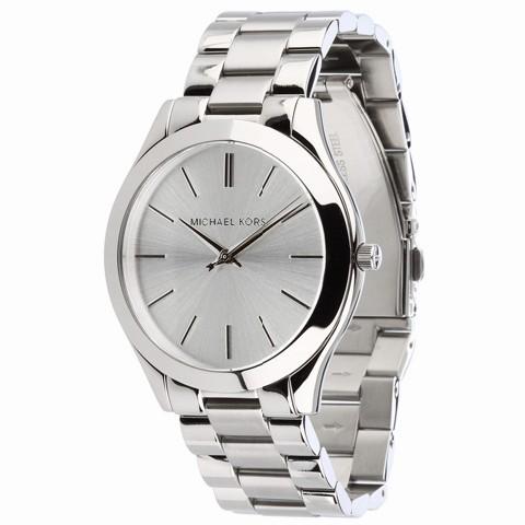 Reloj Michael Kors Slim Runaway Mujer Mk3178 Relojes