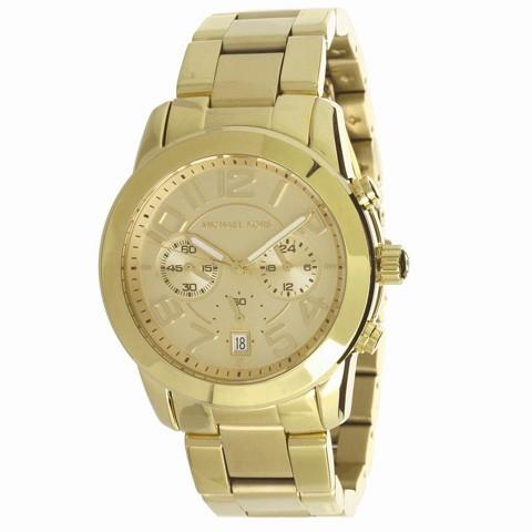 d97199558dfa reloj michael kors nuevos modelos