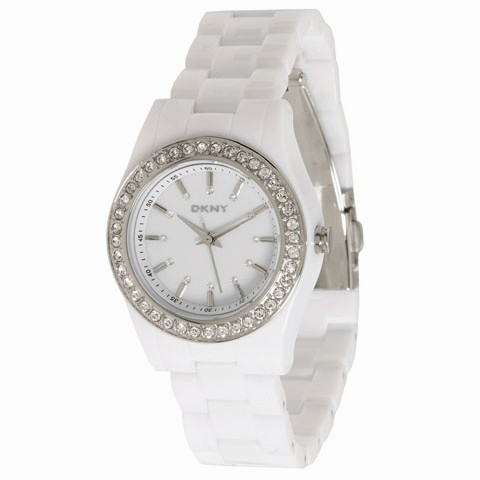 41297b21c6e6 Reloj Donna Karan Mujer NY8145 RELOJES DKNY Ofertas