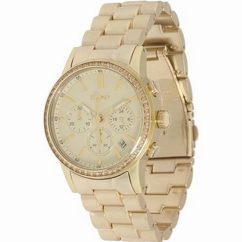 Karan Dkny Donna Mujer Stock Relojes Ny8322 And Price Reloj H9YEDIW2