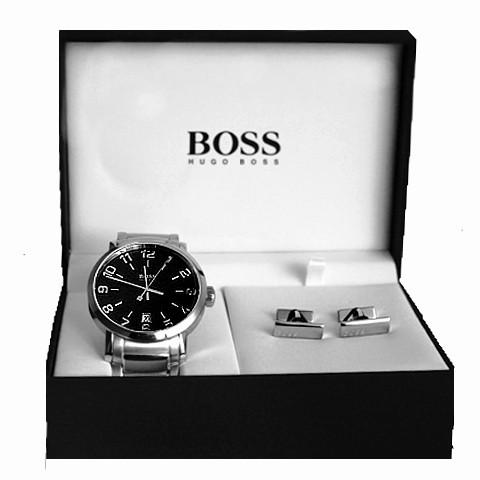 6484f4960313 ... reloj hugo boss precio mexico ...
