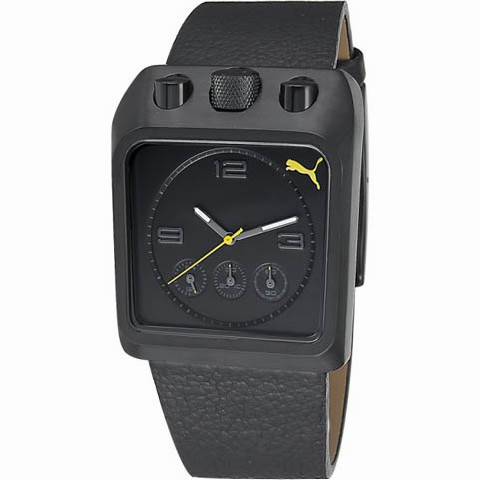 relojes puma hombre oferta