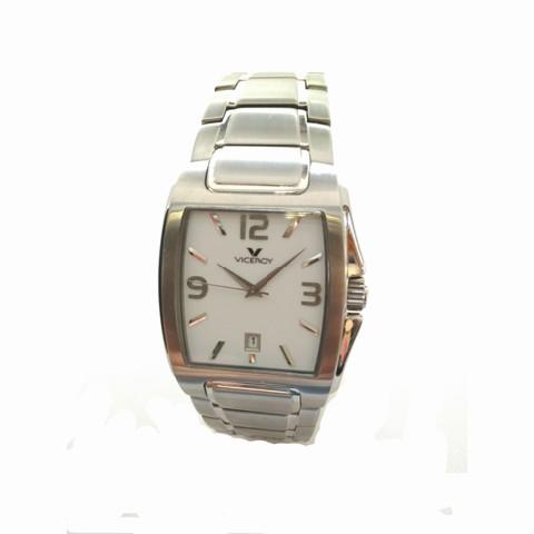 34e175c0a53c RELOJES VICEROY Reloj Viceroy analogico caballero 40289-05 Price and ...