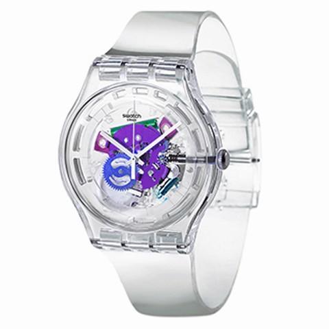195bb172a09f RELOJES SWATCH Reloj Swatch Hombre SUOK111 Price and Stock