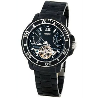 925adecb687d Reloj Timex Automatico Hombre T2M516 RELOJES TIMEX Ofertas