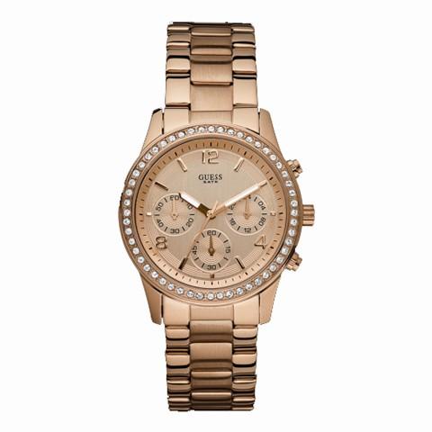 ff804f26 Reloj Guess Mujer W0122L3 RELOJES GUESS Ofertas