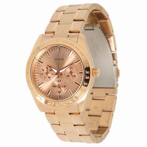 b758d62f946d Reloj Guess Mujer W13101L1 RELOJES GUESS Ofertas