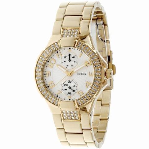 c8601e40 Reloj Guess Mujer W15072L1 RELOJES GUESS Ofertas