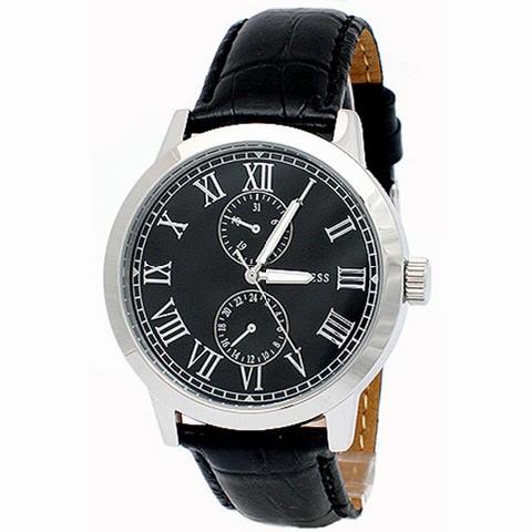 Reloj Guess Hombre W85043g1 Relojes Guess Ofertas