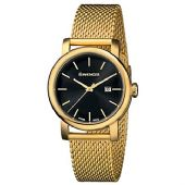 Reloj Wenger Urban Classic Vintage Mujer 01.1021.120