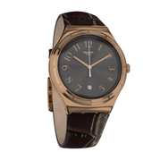 Reloj Swatch Hombre YWG406