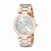Relojes Marc Jacobs
