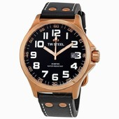 Reloj TW STELL Cronograph Hombre TW416