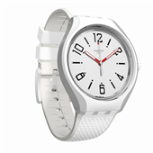 Reloj Swatch Hombre YES1005