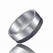 Anillo Time Force TS5028S20 talla 20
