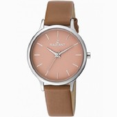 Reloj Radiant New Nort Mirror RA425602