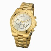 Reloj Reloj Time Force Temptation Mujer TF4192L09M